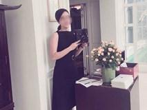 Tâm sự cay đắng của mẹ trẻ Hà Nội giúp chồng vào làm ngân hàng, được 3 tháng chồng ngoại tình rồi ly hôn, cưới luôn bồ