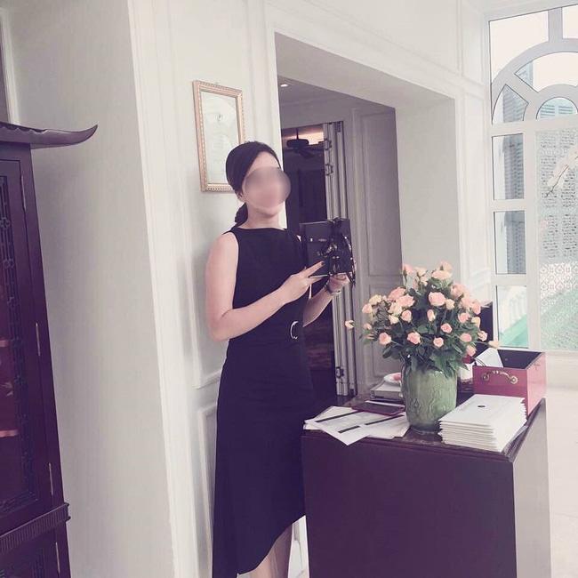 Tâm sự cay đắng của mẹ trẻ Hà Nội giúp chồng vào làm ngân hàng, được 3 tháng chồng ngoại tình rồi ly hôn, cưới luôn bồ-1