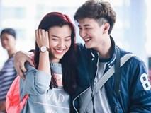 Huỳnh Anh phản ứng bất ngờ sau khi tình cũ Hoàng Oanh công khai có bạn trai mới, nhưng thái độ của Á hậu mới gây chú ý