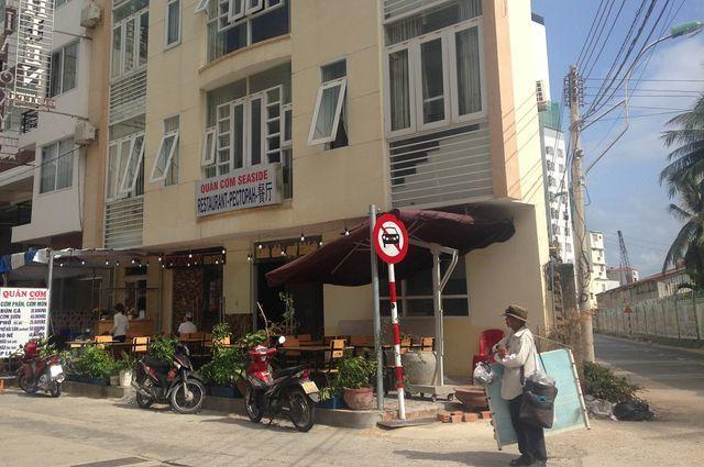 Chặt chém du khách: Bắc lưu danh Sầm Sơn, nam đáng sợ Nha Trang-4