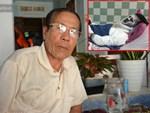 Nhiều khuất tất trong vụ án tạt axit Việt kiều ngày Tết-3