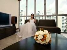 Ngày cưới, tôi lên tiếng đòi danh phận và bị chồng làm mất mặt giữa đông đảo quan khách