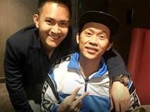 Cận cảnh chân dung con trai Hoài Linh: điển trai như tài tử, tốt nghiệp ĐH danh tiếng tại Mỹ, chưa 30 tuổi đã có sự nghiệp