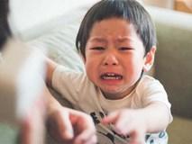 3 câu nói đùa vô ý của bố mẹ 'tưởng không hại nhưng hại không tưởng' khiến sự phát triển về tâm lý của trẻ bị ảnh hưởng