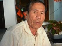 Việt kiều bị tạt axit: Người cha giải thích việc con trai cả vội về Canada