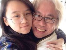 Tưởng mối tình 62 - 23 đã tàn, cặp đôi 'ông cháu' bất ngờ tung clip kỷ niệm 6 năm yêu đương ngọt như mía lùi