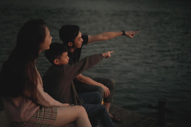 Cuộc sống tràn ngập hạnh phúc của Cường đô la và Đàm Thu Trang sau lễ ăn hỏi-9