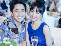 Hari Won khoe tặng Trấn Thành quà kỷ niệm cưới hơn nửa tỷ đồng, bật mí chi tiết thú vị về màn cầu hôn năm nào