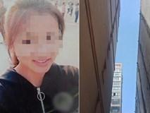 Cô gái 19 tuổi chết thảm trên đường, tưởng là tai nạn nhưng nguyên nhân tử vong thật sự khiến gia đình rùng mình