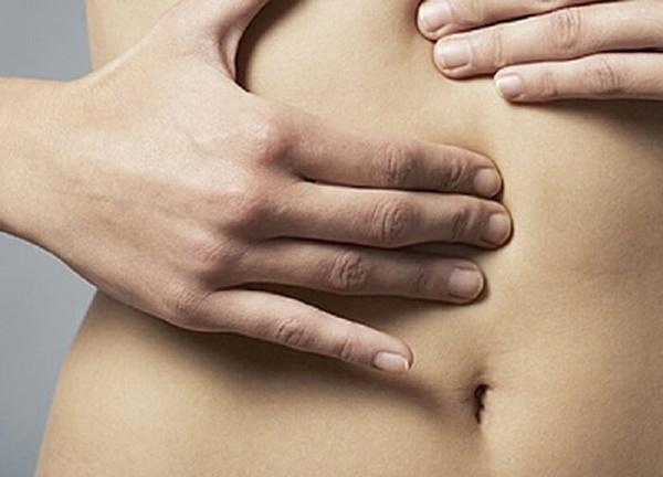 Cẩn thận với các khối u phát triển âm thầm trong gan: Đây là 4 tín hiệu sớm nhất cần biết-2