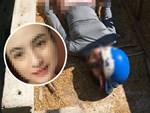 Chân dung nghi phạm thứ 5 liên quan vụ sát hại nữ sinh ở Điện Biên-2