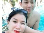 Nhiều người bất ngờ trước cách hành xử của Trang Trần với người giúp việc mới làm được 6 ngày-4