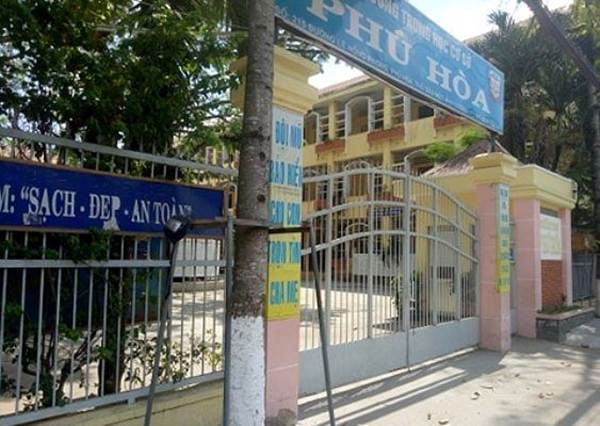 Bình Dương: Học sinh 17 trường sẽ nghỉ học trong 2 ngày lễ rằm-1
