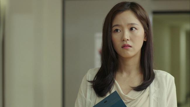 Không dám về quê ngoại vì lấy chồng Hà Nội, tôi càng khó xử hơn trước những lời nói của anh-1