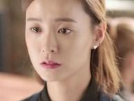 Không dám về quê ngoại vì 'lấy chồng Hà Nội', tôi càng khó xử hơn trước những lời nói của anh