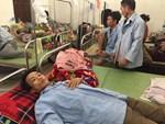 24 người tại TP.HCM nhập viện cấp cứu sau khi ăn chay ngày rằm tháng Giêng-5