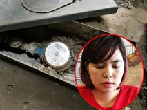 Thông tin mới nhất vụ tiền nước hơn 23,6 triệu/tháng ở Hà Nội