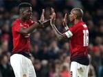 Man Utd 0-0 Liverpool: Quỷ đỏ chơi kiên cường-4