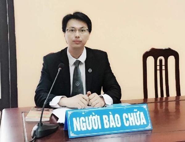 Vụ 5 kẻ hiếp, giết nữ sinh ở Điện Biên: Sẽ không có 5 án tử hình đối với 5 đối tượng phạm tội?-1