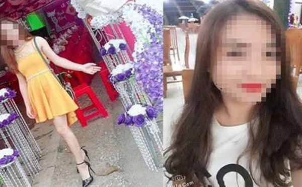 Vụ 5 kẻ hiếp, giết nữ sinh ở Điện Biên: Sẽ không có 5 án tử hình đối với 5 đối tượng phạm tội?-3
