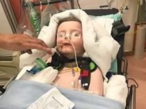 Bé trai 6 tuổi bị đau đầu, nôn mửa, rơi vào hôn mê vì thủ phạm là căn bệnh nguy hiểm mà cha mẹ nào cũng sợ