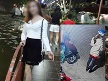 Vụ cô gái giao gà bị giết hại: 5 bị can có mối quan hệ thế nào?