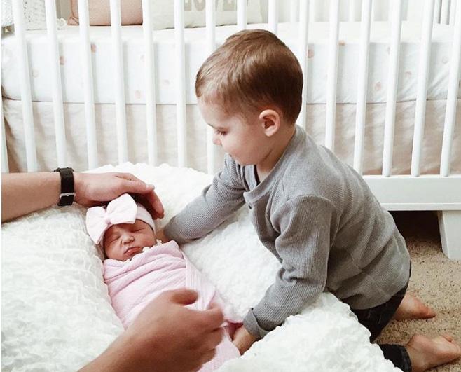 Tuyệt chiêu dạy con thành đứa trẻ tốt bụng, biết nhường nhịn và sẻ chia-3