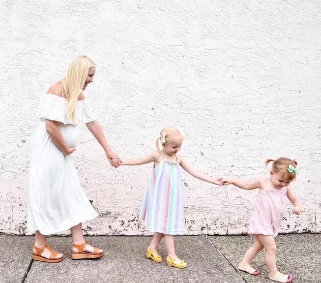 Tuyệt chiêu dạy con thành đứa trẻ tốt bụng, biết nhường nhịn và sẻ chia-5