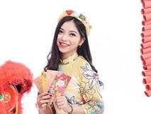 Bạn gái Quang Hải gây tranh cãi khi hát live ca khúc của mình