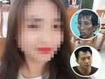 Nữ sinh bị giết ở Điện Biên: Chưa thể xác định nạn nhân mang thai-4