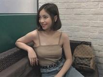 Liên tục bị antifan chỉ trích vì ăn mặc sexy, bạn gái Quang Hải đã có hành động đáp trả cực 'khiêu khích'