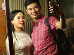 Việt Hương: Có tôi thì không có Hoài Linh còn có Hoài Linh thì không có tôi-6