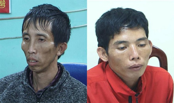 Kẻ chủ mưu sát hại nữ sinh đi giao gà chiều 30 Tết, được nhận xét là nghiện nhưng ngoan-1
