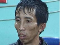 Kẻ chủ mưu sát hại nữ sinh đi giao gà chiều 30 Tết, được nhận xét là nghiện nhưng