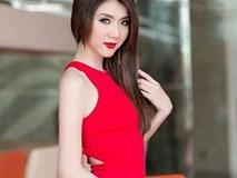 Bị chồng cũ tố bán mỹ phẩm kém chất lượng, Ngọc Quyên phản bác: ''Chồng tôi dùng báo chí để chơi xấu tôi'