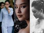 4 năm sau khi người mẫu Duy Nhân qua đời vì ung thư: Kiều Oanh vẫn lẻ bóng, coi mẹ chồng như người mẹ thứ 2-10