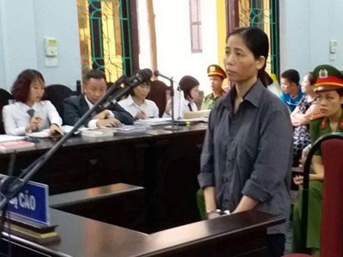 Hưng Yên: Xác định thêm 29 cháu bé bị sùi mào gà khi nong bao quy đầu tại nhà nữ y sĩ-1