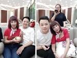 Cô dâu Cao Bằng 62 tuổi lấy chú rể 26 tuổi sức khỏe yếu hậu thẩm mỹ-5