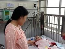 Cảnh báo: Gia tăng bệnh nhi biến chứng viêm não do virus cúm