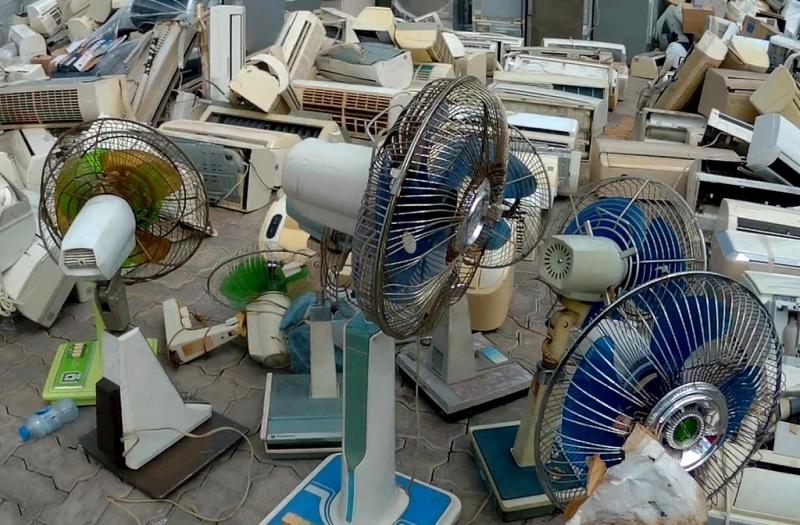 Bỏ 4 triệu mua nồi cơm điện Nhật cũ: Chồng cuồng hàng bãi, vợ phát hãi-3