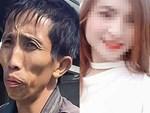 Tâm sự đau xót của bố mẹ nghi phạm trẻ nhất vụ nữ sinh giao gà bị sát hại: Nó cầm xẻng ra khỏi nhà, ngờ đâu lại là hôm nó đi gây tội-3