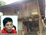 Vụ nữ sinh giao gà bị sát hại: Hàng xóm ớn lạnh về thái độ hung thủ khi bị bắt-3