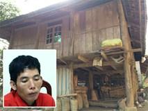 Tâm sự đau xót của bố mẹ nghi phạm trẻ nhất vụ nữ sinh giao gà bị sát hại: