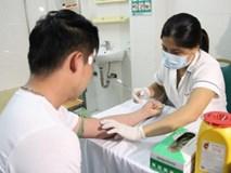 Đã có ca tử vong do sốt xuất huyết, chuyên gia khuyên phải làm ngay điều này khi đi ngủ