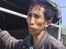 Vụ nữ sinh giao gà bị sát hại: Hàng xóm ớn lạnh về thái độ hung thủ khi bị bắt