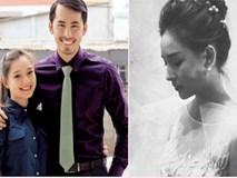 4 năm sau khi người mẫu Duy Nhân qua đời vì ung thư: Kiều Oanh vẫn lẻ bóng, coi mẹ chồng như người mẹ thứ 2