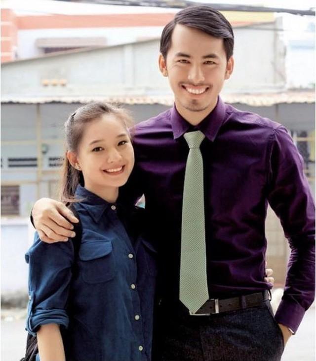 4 năm sau khi người mẫu Duy Nhân qua đời vì ung thư: Kiều Oanh vẫn lẻ bóng, coi mẹ chồng như người mẹ thứ 2-1