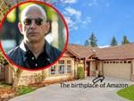 Vợ cũ Jeff Bezos được chia 35 tỷ USD sau ly hôn-2