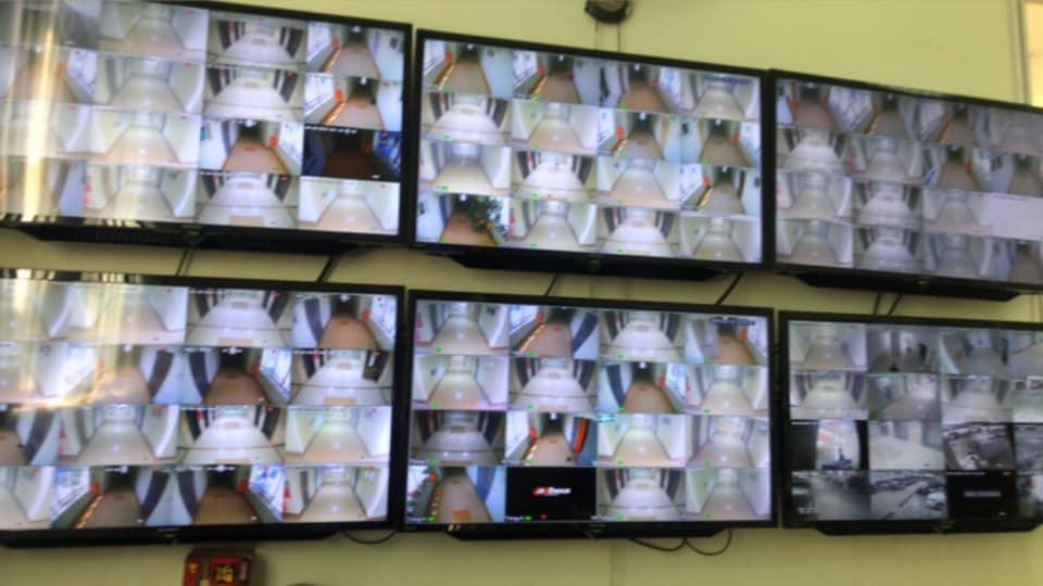 Các trường Đại học ở Việt Nam đua nhau khoe độ chất về đầu tư công nghệ, chả trường nào kém trường nào-3