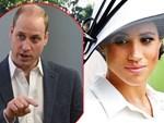 Hoàng tử William và Công nương Kate là cặp đôi hoàn hảo nhờ lý do đơn giản này-2
